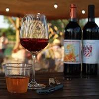Huffman Vineyards