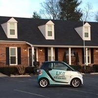 EXIT Real Estate Solutions, Hendersonville, TN