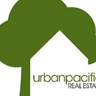 Urban Pacific Real Estate