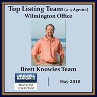 Brett Knowles Real Estate