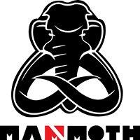 Mammoth Lake Dive Park