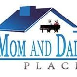 Mom and Dad Place