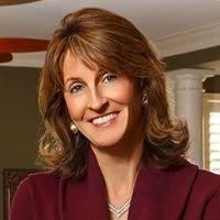 Beth Lane, Associate Broker, Metropolitan Real Estate