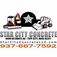 Star City Concrete