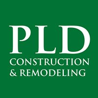 PLD Construction & Remodeling