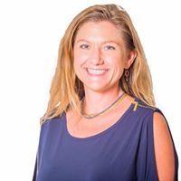 Kauai Dreams Jennifer Easterly Real Estate Sales
