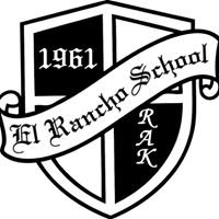 El Rancho School