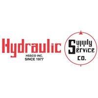Hydraulic Supply & Service Co.