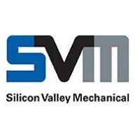 Silicon Valley Mechanical HVAC