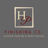 HP Finishing Company