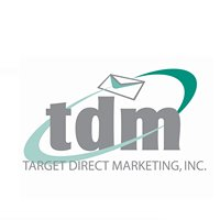 Target Direct Marketing