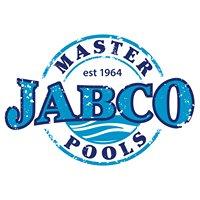 JABCO, Inc. Master POOLS