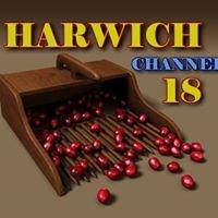 Harwich Channel 18