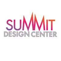 Summit Design Center