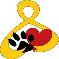Canines-N-Kids Foundation