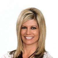 Tracie McDonald, Broker with Legacy Realty LLC