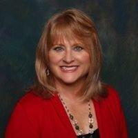 Cindy Dennis, Realtor at RealtySouth