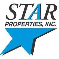Star Properties Inc.
