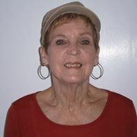 Nancy Wood, Realtor at RealtySouth