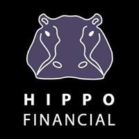 Hippo Financial