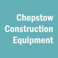 Chepstow Construction Equipment