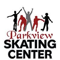 Parkview Skating Center