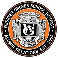 Webster Groves Alumni Relations