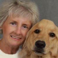 Anne Mortensen, Realtor-Broker/Assoc Weichert Realtors Mendham NJ 07945