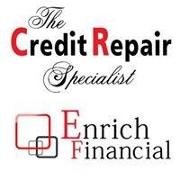 Credit Repair Specialist