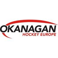 Okanagan Hockey Europe