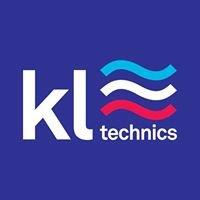 KL Technics BVBA