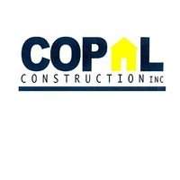 Copal Construction Inc.