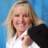 Janice Greene Realtor,Homes for Sale in the Inland Empire