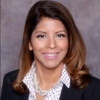 Darlene Nunez-Tarbell Realtor
