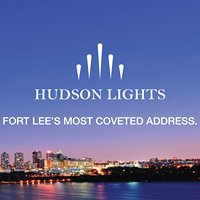 Hudson Lights