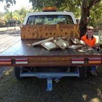 Wills Woodwork