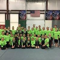Westside Academy of Gymnastics