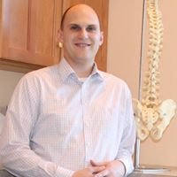 Watertown Family Chiropractic