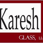 Karesh Glass, LLC.