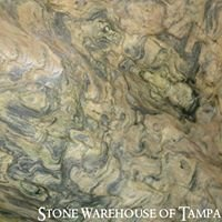 Stone Warehouse of Tampa