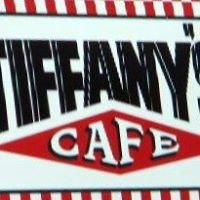 Tiffany's Cafe
