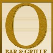 Ocracoke Bar & Grille