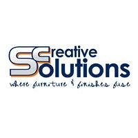 SC Creative Solutions