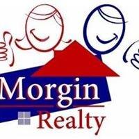 Morgin Realty