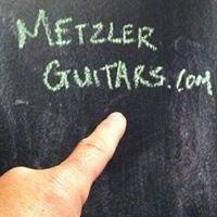 Metzler Guitars