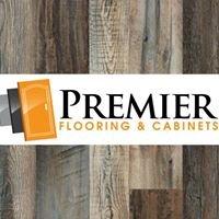 Premier Flooring & Cabinets