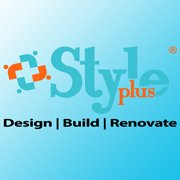 Style Plus Renovations Auckland