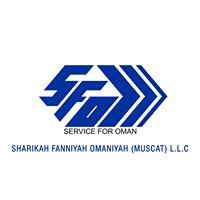 Sharikah Fanniyah Omaniyah Muscat LLC