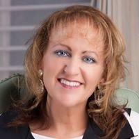 Gina Lehrmann-Certainty Home Loans