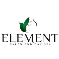 Element Salon and Day Spa